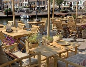 Rodos Good Taste, Leiden