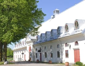 Öster Malma slott, Nyköping