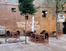 BURGER BOOM, Tarragona