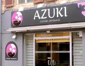 Azuki, Mâcon