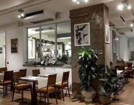 Modigliani, Prato