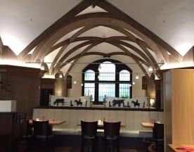 MAREDO Steakhouse - Wuppertal, Wuppertal