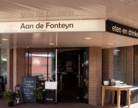 Restaurant Aan de Fonteyn, Dronten