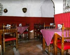Pibe, Granada