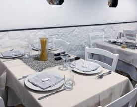 Fistelia Cucina Mediterranea, Pozzuoli