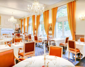 Le Royal, Troyes