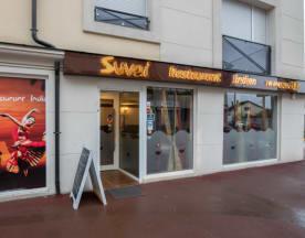 Suvai, Tremblay-en-France