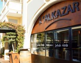 L' Alkazar, Lattes