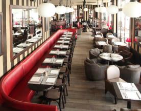 Grand Café de la Mairie, Maisons-Alfort
