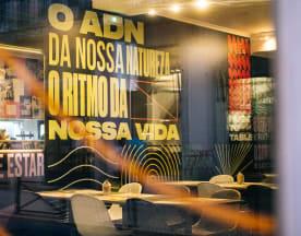 Buzz Burger, Lisbon