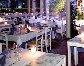 Pelledoca Music & Restaurant, Milan