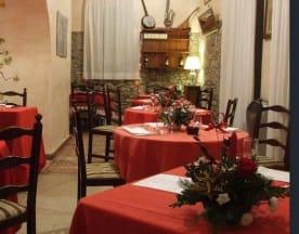 Villa Taticchi, Perugia