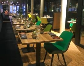 Restaurant LEF, Leeuwarden