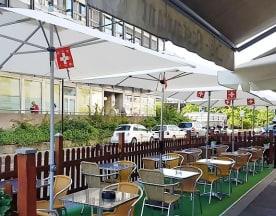 Restaurant Chez Lili, Genève