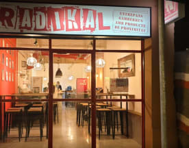 Radikal - L'Hospitalet, L'Hospitalet de Llobregat