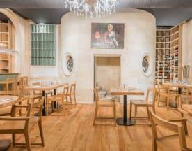 Le Comptoir d'Etienne (GEM), Bordeaux