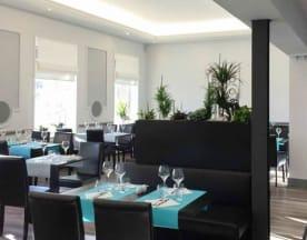 La Table de Guislain, Roost-Warendin