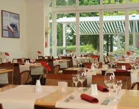 Hotel Müggelsee Berlin Seerestaurant, Berlin