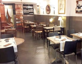 Unico Cafè, Palermo