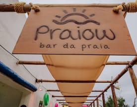 Praiow - Bar da Praia, Fortaleza