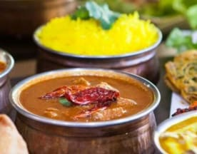 Indian Brothers- Annerley, Annerley (QLD)