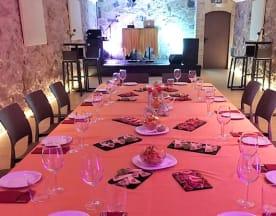 Selene Restaurant - Bar, Barcelona
