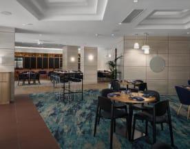 Nautica Pool Bar & Kitchen, Geelong (VIC)