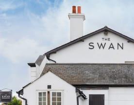 The Swan Farnborough, Farnborough