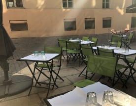 Chez Tamara, Lyon