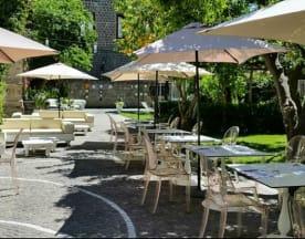 Artis Domus Garden, Sorrento