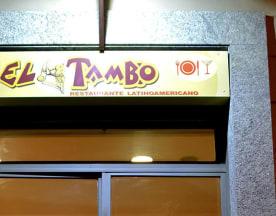 El Tambo, Torino