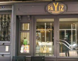 Payiz, Rouen