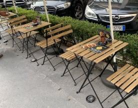 Taco Bonito, Milano