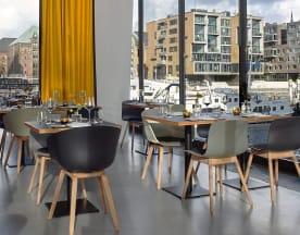 Kinfelts Kitchen & Wine, Hamburg