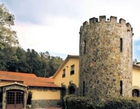 Grions, Sant Feliu De Buixalleu