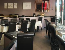 Da Vinci Caffé Ristorante pizzeria, Chatou