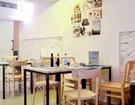 Itaco Pizzeria e Focacceria, Firenze