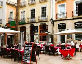Pizzeria Mamma Mia, Alicante (Alacant)