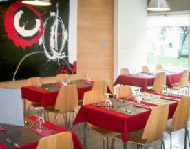 DaVito Restaurante Italiano, Lisbon