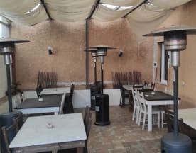Tannina Wine Pub, Genova