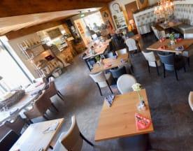 Brasserie De Meerpaal, Zoutelande