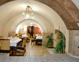 La Scarpetta, Gravina In Puglia