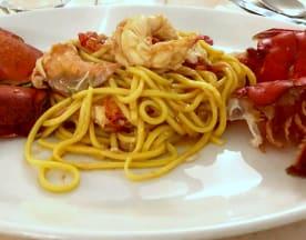 Osteria Contini, Angolo Terme
