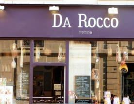 Da Rocco, Paris