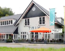Restaurant Trix, Arnhem
