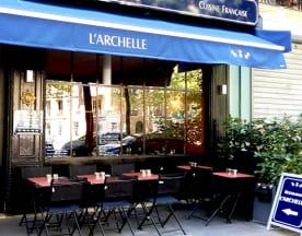 L'Archelle, Paris