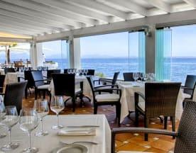 La Terraza Alcanada Lounge, Alcudia