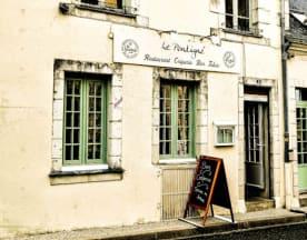 Le Pontigné, Baugé en Anjou