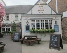 The Dew Drop Inn, Oxford