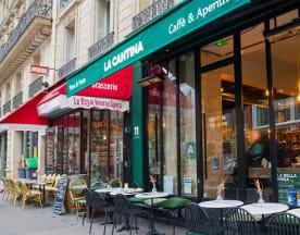 Amala, Paris
